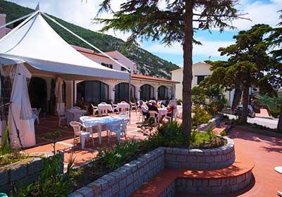 hotel belmare patresi isola d'elba