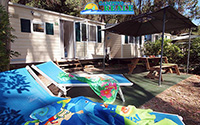 camping reale Elba
