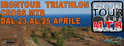 triathlon capoliveri