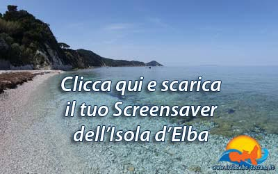 scarica screensaver elba
